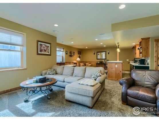 2065 Sandwater Court Windsor, CO 80550 - Photo 22