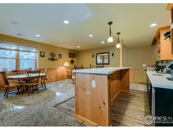 2065 Sandwater Court Windsor, CO 80550 - Photo 23