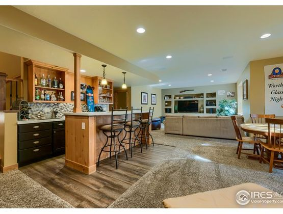 2065 Sandwater Court Windsor, CO 80550 - Photo 24