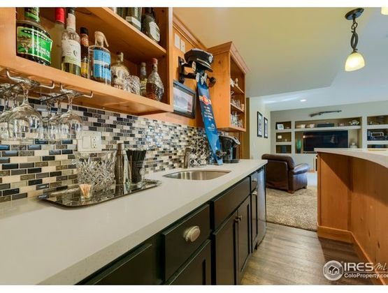 2065 Sandwater Court Windsor, CO 80550 - Photo 25