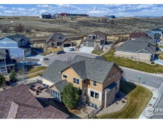2065 Sandwater Court Windsor, CO 80550 - Photo 27