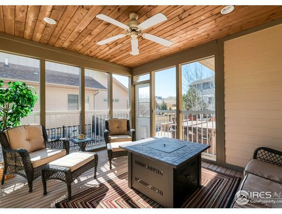 2065 Sandwater Court Windsor, CO 80550 - Photo 28