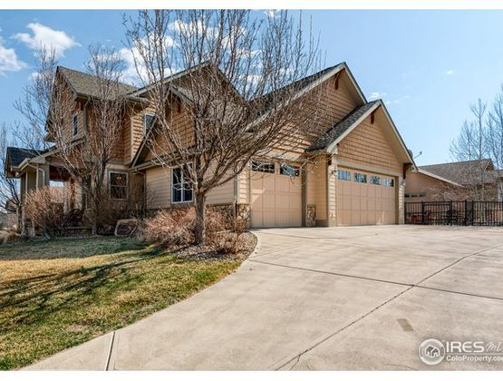 2065 Sandwater Court Windsor, CO 80550 - Photo 30