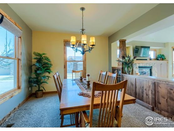 2065 Sandwater Court Windsor, CO 80550 - Photo 4