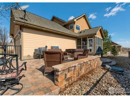 2065 Sandwater Court Windsor, CO 80550 - Photo 31