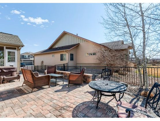 2065 Sandwater Court Windsor, CO 80550 - Photo 32