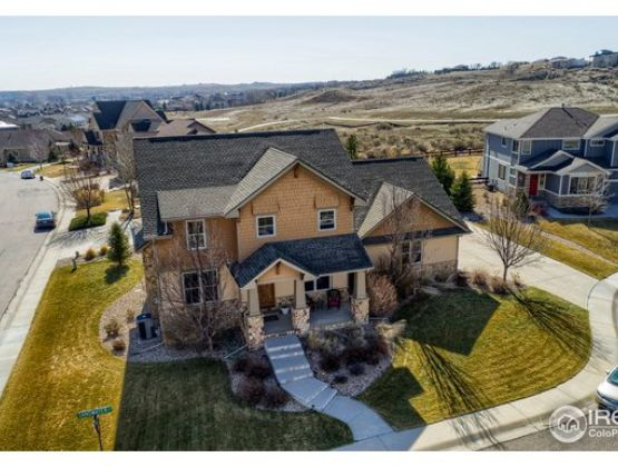 2065 Sandwater Court Windsor, CO 80550 - Photo 33