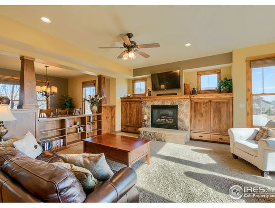 2065 Sandwater Court Windsor, CO 80550 - Photo 5