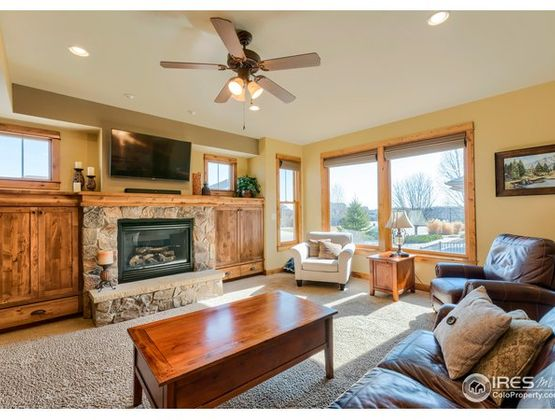 2065 Sandwater Court Windsor, CO 80550 - Photo 6