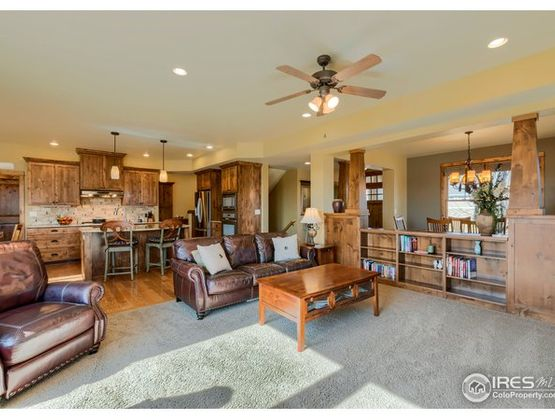 2065 Sandwater Court Windsor, CO 80550 - Photo 7