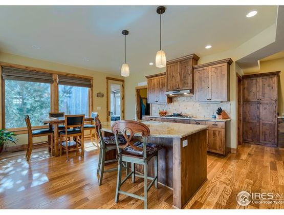 2065 Sandwater Court Windsor, CO 80550 - Photo 8