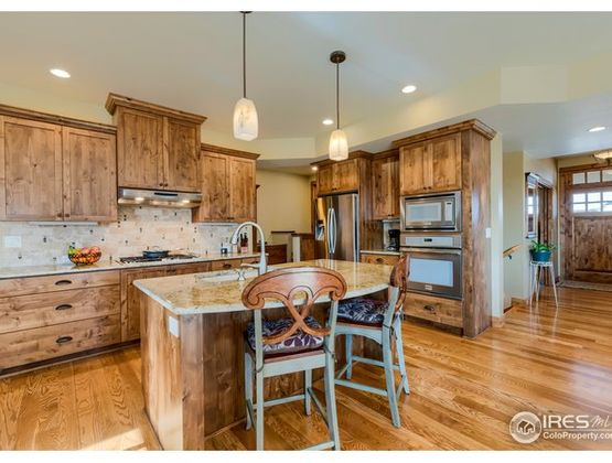 2065 Sandwater Court Windsor, CO 80550 - Photo 9