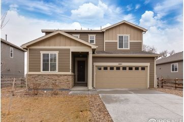 1661 Stoll Drive Windsor, CO 80550 - Image 1