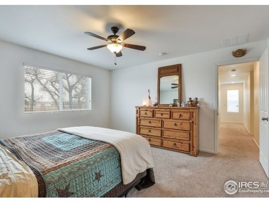 1661 Stoll Drive Windsor, CO 80550 - Photo 17