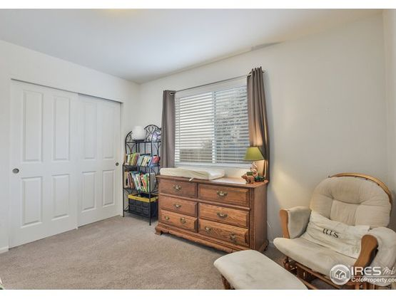 1661 Stoll Drive Windsor, CO 80550 - Photo 21
