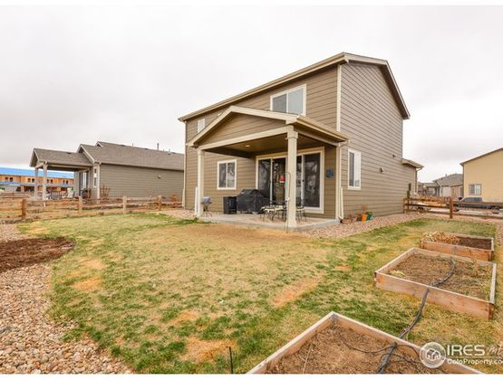 1661 Stoll Drive Windsor, CO 80550 - Photo 23