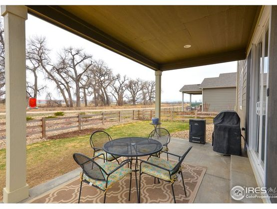 1661 Stoll Drive Windsor, CO 80550 - Photo 24