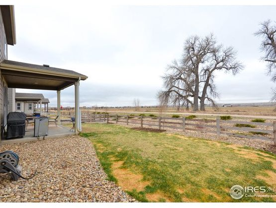 1661 Stoll Drive Windsor, CO 80550 - Photo 26