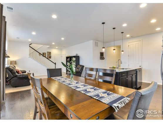 1661 Stoll Drive Windsor, CO 80550 - Photo 8