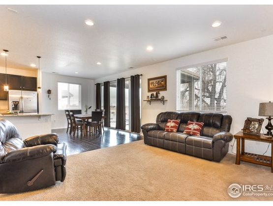 1661 Stoll Drive Windsor, CO 80550 - Photo 9