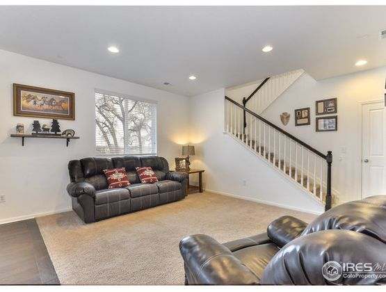 1661 Stoll Drive Windsor, CO 80550 - Photo 10