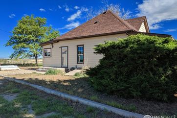 40527 County Road 37 Ault, CO 80610 - Image 1