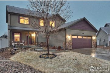 556 Arrow Court Windsor, CO 80550 - Image 1
