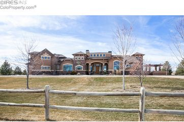 863 Riparian Way Fort Collins, CO 80524 - Image 1