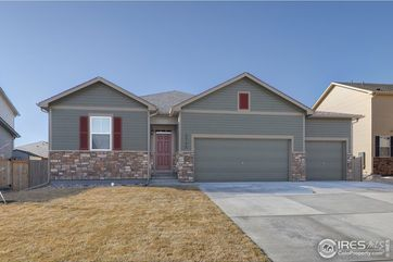 3725 Sunrose Street Wellington, CO 80549 - Image 1