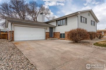 4893 Harrison Avenue Loveland, CO 80538 - Image 1