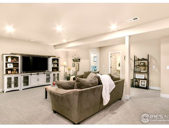 6949 Byers Court Timnath, CO 80547 - Photo 19