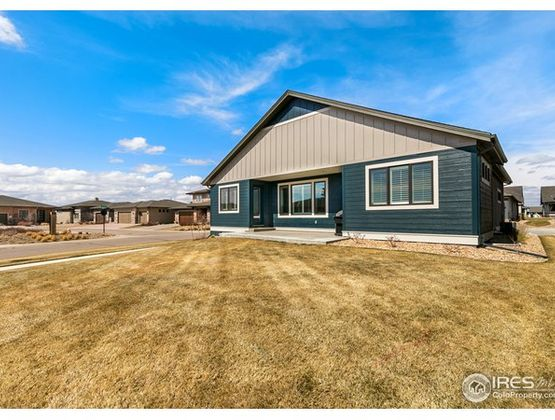 6949 Byers Court Timnath, CO 80547 - Photo 25