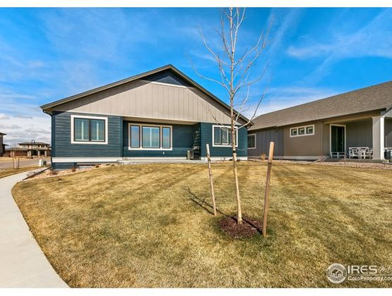 6949 Byers Court Timnath, CO 80547 - Photo 26