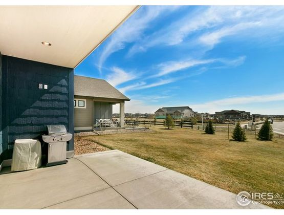 6949 Byers Court Timnath, CO 80547 - Photo 27