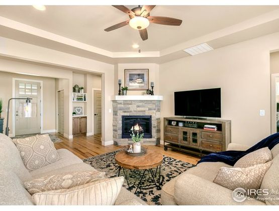 6949 Byers Court Timnath, CO 80547 - Photo 4