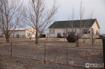 39437 Main Street Eaton, CO 80615 - Image 1