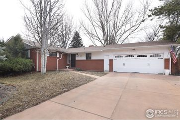 1917 S Lemay Avenue Fort Collins, CO 80525 - Image 1