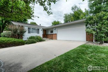 1816 Cannes Court Fort Collins, CO 80524 - Image 1