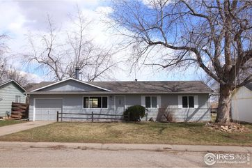 508 N Impala Drive Fort Collins, CO 80521 - Image 1