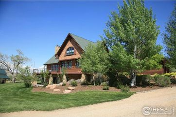 3400 N County Road 25 Bellvue, CO 80512 - Image 1
