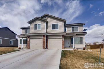 3113 Swan Point Drive Evans, CO 80620 - Image 1