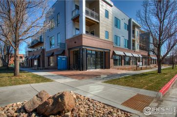 302 N Meldrum Street #314 Fort Collins, CO 80521 - Image 1