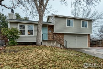 3442 Hampton Drive Fort Collins, CO 80525 - Image 1