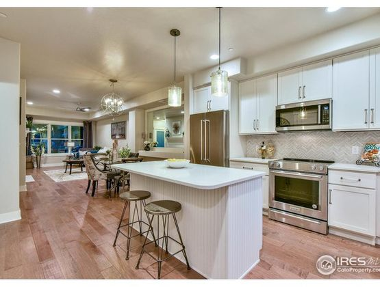 1026 W Mountain Avenue Fort Collins, CO 80521 - Photo 13