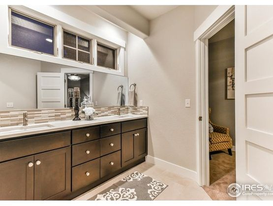 1026 W Mountain Avenue Fort Collins, CO 80521 - Photo 22