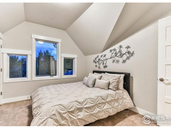 1026 W Mountain Avenue Fort Collins, CO 80521 - Photo 27