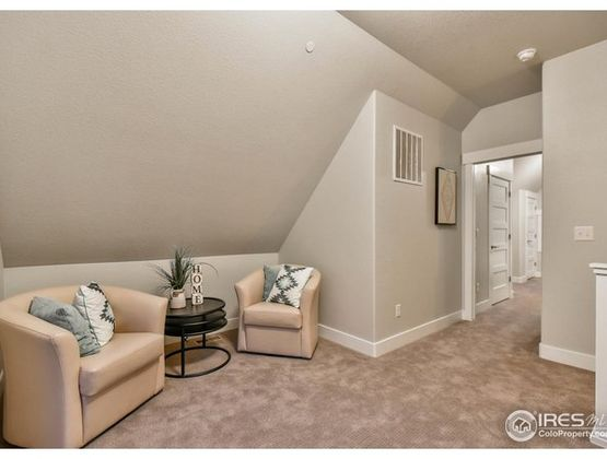 1026 W Mountain Avenue Fort Collins, CO 80521 - Photo 30
