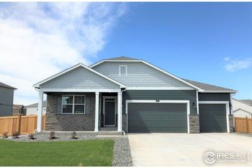 6217 Yellowtail Street Timnath, CO 80547 - Image 1