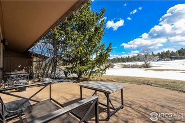 302 Fox Acres Drive Red Feather Lakes, CO 80545 - Image 1