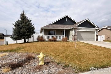 6801 Mount Democrat Street Wellington, CO 80549 - Image 1
